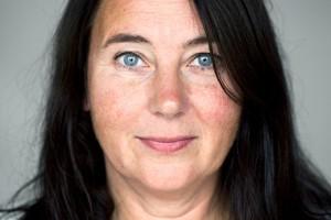 Foto: Mattias Lindbäck